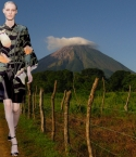 WHERE TO GO NOMAD WEAR : TOP TRAVEL DESTINATIONS 2014: Nicaragua