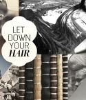 HAIR CARE &  TRAVEL  : Rapunzel to Rihanna