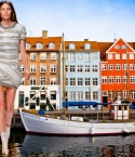 WHERE TO GO NOMAD WEAR : TOP TRAVEL DESTINATIONS 2014: Denmark