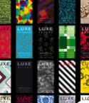 NOMAD OF THE WEEK : TRAVEL GUIDE BOOKS : LUXE CITY GUIDES