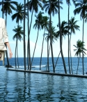 WEAR TO GO NOMAD : BEST OF 2013 TRAVEL :Prada, Sri Lanka