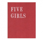 FIVE GIRLS: SAM HASKINS