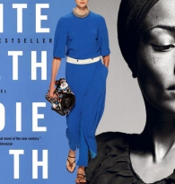 RUNAWAY   BLUES  :  ETRO  &  ZADIE  SMITH