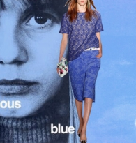 RUNAWAY  BLUES  :  PETER  SOM &   I  AM  CURIOUS  BLUE