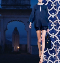 RUNAWAY  BLUES  :  ARMANI  &  THE  DARJEELING  LIMITED