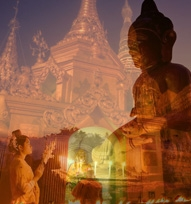 DESTINATION GUIDE : MYANMAR BURMA : WILL CROWTHERS : OF ABSOLUTE VISIT : FAVORITE MEMORY & TIPS FOR WOMEN