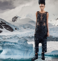 WHERE TO GO NOMAD WEAR : TOP TRAVEL DESTINATIONS 2014: Antarctica