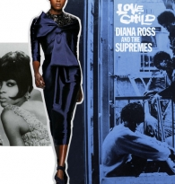 Runaway Blues: Christian Dior